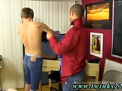 movies of fat mexican dick gay As a teachers aid, Carter Stone has a set
