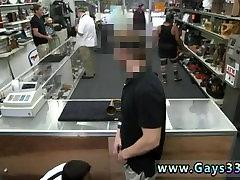 Taisni zēniem vilināja filmas geju snapchat Nepieredzējis Dick Un Kļūst Fucked!