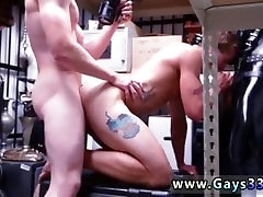 Teen hardcor big boobs small dick public and group guys fuck white boy Dungeon sir with