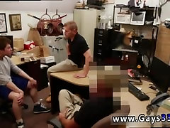 Solo male masturbation straight and straight black male bick side He sells his