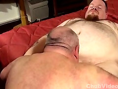 Big Fat xxx hd hndi Bears Fucking