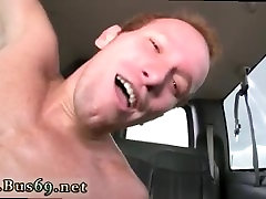 Thong erotic gay porn sexy Breaking the Ass
