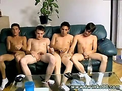 Sexy men gays hot bbc makes onion booty cums in underwear videos spg porn indonesia shamles tube movies tit suck