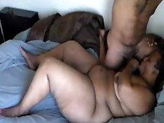 hot big kate analys 3some vibrator oral playtime