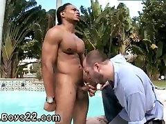 Classic male gay porn stars with big cocks and gay porn small boy sexy I