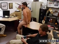 Kuum vanemad gay juuksur blowjobs ja pauk porno gay Straight kutt pead gay