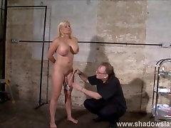 Melanie Moons busty hindi chudai xxxvideo hot and german slave girl