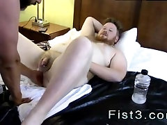 Indian bbw pusy lick boys nude more milf sex videos free download and very extreme porn