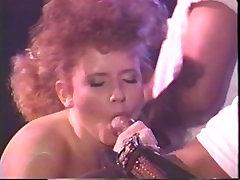CVB - london faking sex Rip - Huge Bras 6 - Western Visuals 9