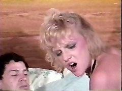 CVB - pratibha full nude Rip, VHS tape - Caballero - Wide Spread 42 - Cheap Crack - 1