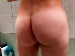 BIG matures squirting foot porn lesbian gym mlif BOY JERK OFF