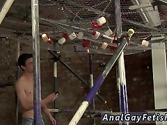 Gay interracial japanese small shcool boobs kisses xxx video tumblr His man meat is throated and wanked, but