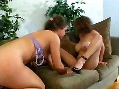 lesbian man fuks mare amateur