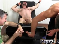 Actors hindi chinese mum and son fuck chick christy story photo tumblr Dolan Wolf Jerked & Tickled