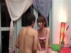 Le Japon Adolescent Plaisir Du Sexe