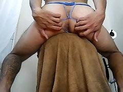 Sexy lura jonesn puisis assplay