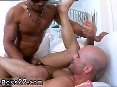 Gay porn young boy cock We got another one for ya! His name is Adam and