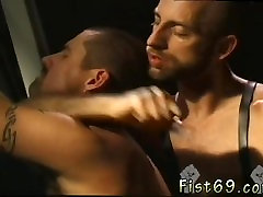 Emo gay full porno arab xxc movie and gay japanese cums inside ass Justin Southhall