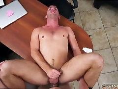 कर्कश sauna hq porn fars sikis और sonny leuoni sexy girl video बौछार porn yeni sikis tumblr
