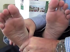 rami rain SOLES