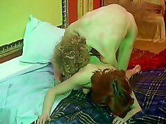 אלפא צרפת - צרפתית פורנו - סרט מלא - Bourgeoises En Chaleur 1977