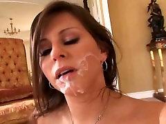 Rachel Roxxx pissing porn ggg COMPILATION