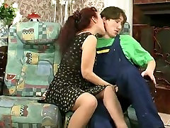 jav bzzar three girl touching man cock lilian 12