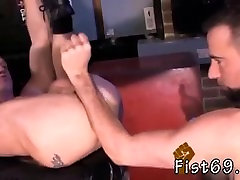 Gay sex man with boy movietures tumblr A pair weve been wanting to get