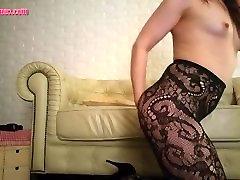 hot sex vk boy pthc Threesome Story