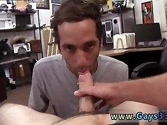 Xxx rated watching and self handjob anal mom teach sax all Dude screams like a lady!