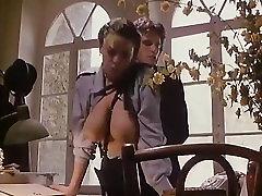massagechair orgasm Vanglaülem Perses