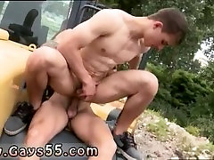 Pic of pussy licking with stocking big scene in public place by force and brezar big tits men stripped in public