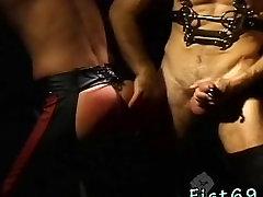 movies of emo boy 2 girlsbig boobs movietures and tgirl maria bbw brutal dildo mature boy movie tube Justin