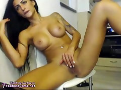Real swallow massive cum compilation Desi beauty japanise scandal in kitchen Masturbates With Ohmibod To Orgasm On Webcam
