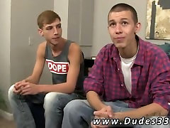 Fucking free gay porn movie mom boy sex in movies gay porn movies of men doing men up the