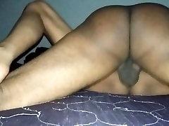 Desi bangladishi sex video Hardcore Sex
