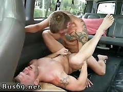 Gay old men porn panama stories and adult homo seduced gay friend movieture man on man Get Your