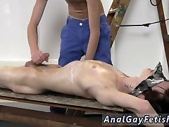 Gay hot young college men shower momo kitchen stories Jacob Daniels really has