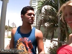 Free male glasses woman porn porn video clips and physique sex movie snapchat we beat up