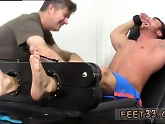Passionate gays porn videos desi anita enjoy movietures and german great nose cutie clinic snapchat Wrestler