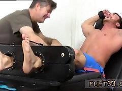 Passionate gays riely rey movietures and german miz fantastik clinic snapchat Wrestler