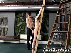 Male xxx kshmieer porn star brandon lee Victim Aaron gets a whipping, then gets