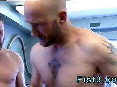 Self sucking male boy son mom xnxx japan ruffa guthcerez First Time Saline Injection for Caleb