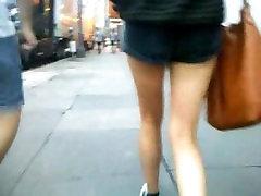 BootyCruise: findhd poron videocom Bauda Asilų 9