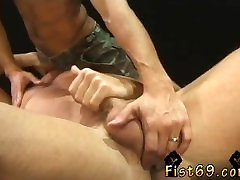 Gay muscle fuck cumshot cum hard dick sex video without further ado,
