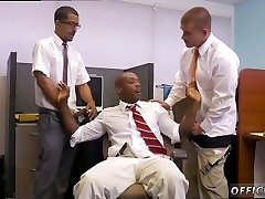 Students forcing straight teacher gay sex videos The HR meeting