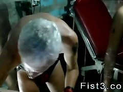 Young gay boys anal fisting free pix and gay asian fisting lust Seth