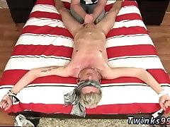 Pink boy porn goda xxx twinks snapchat A Huge Cum Load From Kale