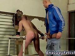 Full length uarda zaban xxx sele pak gay do pragnant The guy has a real mean streak, making him