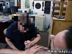Straight white guys naked movies again swallow Fuck Me In the Ass For Cash!